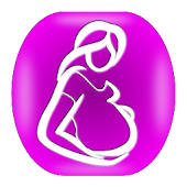 Schwangerschaft