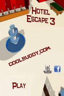 Can You Escape - Android Apps on Google Play