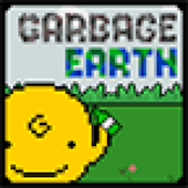 Garbage Earth x SimSimi