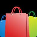 PR: Price Checker & Comparison icon