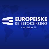 Europeiske App