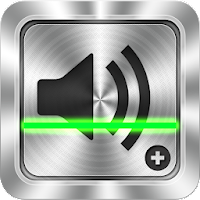 Ultimate Volume Booster 17.0