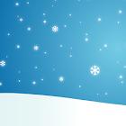 Weihnachts-Countdown icon