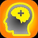 Тренировка мозга icon