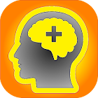 脳のトレーナー (Brain Trainer) icon