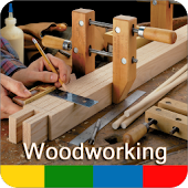 Woodworking Reference - FREE