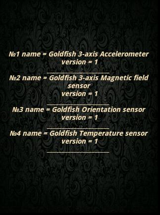 IDENTIFIER System