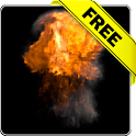 Nuclear lwp Free icon