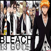 Bleach Video