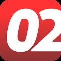 020202 icon