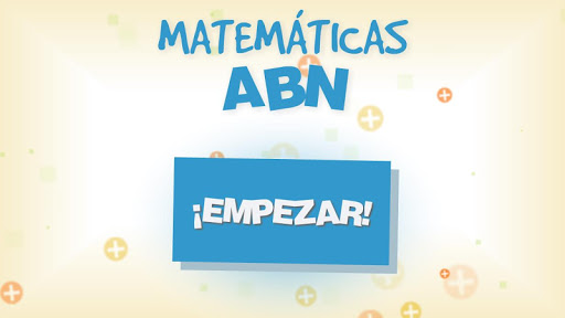 Matemáticas ABN Lite