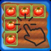 1010 Crops