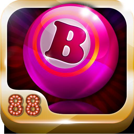 88 Bingo - Free Bingo Games