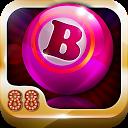 88 Bingo