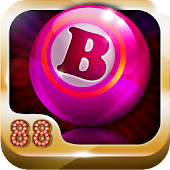 88 Bingo - Free Online Bingo