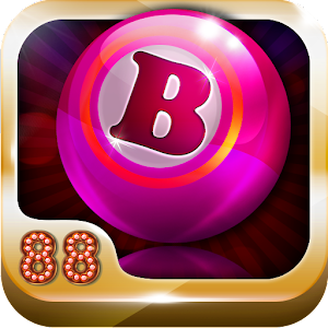 88 Bingo – Free Bingo Games for PC and MAC