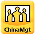 ChinaMGT.com icon