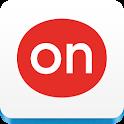 NetOnNet - Logo