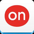 NetOnNet SE icon