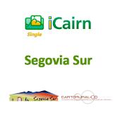 Segovia Sur