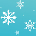 Snowflake Wallpapers icon