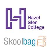 Hazel Glen Primary School