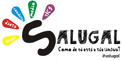 SALUGAL