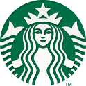 Starbucks Hong Kong icon