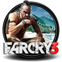 Far Cry 3 Unofficial Guide logo