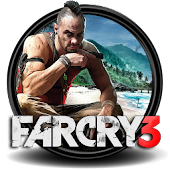 Unofficial Guide Far Cry