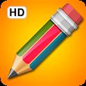 Writing Skills [HD] icon