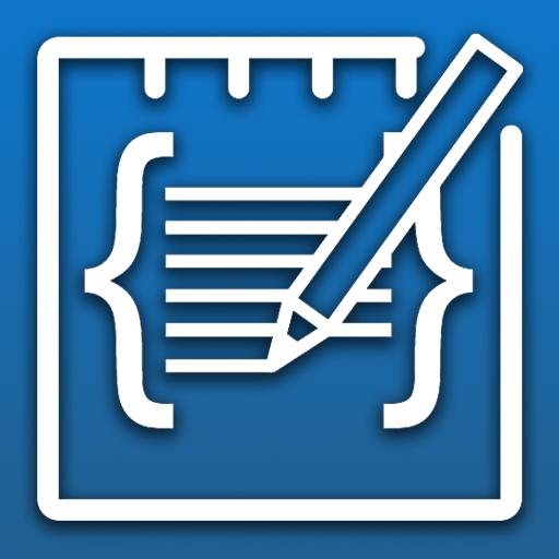 C4droid C C Compiler Ide App App