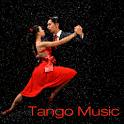 Free Tango Music icon