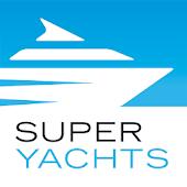 Superyachts.com & Yachts Int.