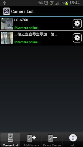 AppPro
