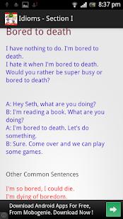 玩教育App|Speaking English免費|APP試玩