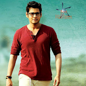 Mahesh Babu Wallpapers