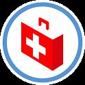 Secours Reflex Pro icon