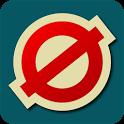 StackO icon