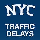 Traffic Delays NYC