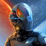 Cryptic Cosmos v1.6