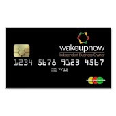 wake up now scam review app