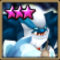 魔靈召喚 助手 icon