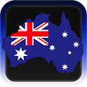 Australian Citizenship Test