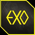EXO M/V Widget icon