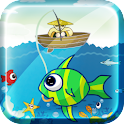 Super Fishing for Android™