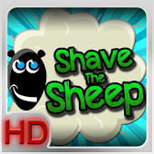 Shave That Sheep