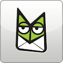 Motomail NEW! logo