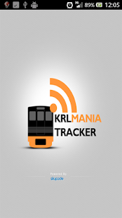 KRL Mania - screenshot thumbnail
