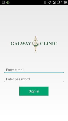 玩醫療App|GC eVoice免費|APP試玩